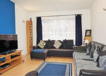 Thumbnail 3 bed detached bungalow for sale in Leslie Park Road, Croydon