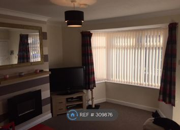 Thumbnail 2 bed terraced house to rent in Dale Road, Hull