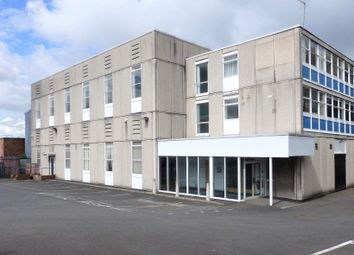 Thumbnail Office to let in Hillcrest Avenue, Hillcrest Building, Carlisle