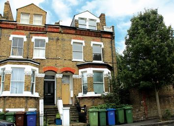 Thumbnail 4 bed block of flats for sale in Lyndhurst Grove, London