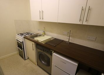 Thumbnail 1 bed flat to rent in Cathkin Road, Shawlands, Glasgow
