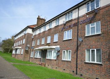 Thumbnail 2 bedroom flat to rent in The Hyde, Colindale, London