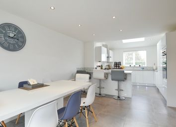 Thumbnail 3 bed end terrace house for sale in Grace Way, Stevenage