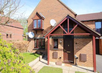 Thumbnail 3 bed maisonette to rent in Top Common, Warfield, Bracknell