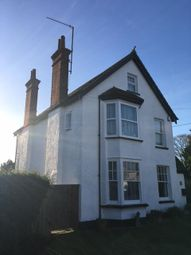 Thumbnail 5 bed shared accommodation to rent in Station Road, Sible Hedingham, Halstead