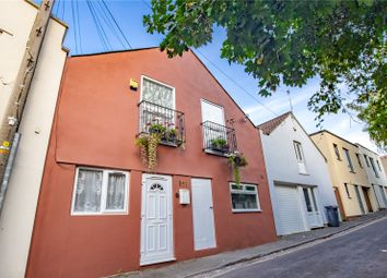 3 bed terraced house for sale in Sydenham Lane, Cotham, Bristol BS6