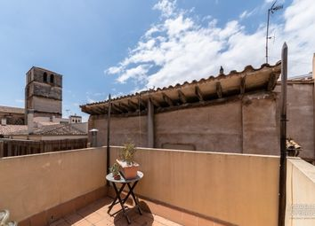 Thumbnail 2 bed apartment for sale in Spain, Mallorca, Palma De Mallorca, Palma Casco Antiguo