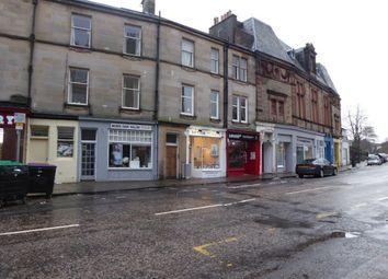 Thumbnail 2 bedroom flat to rent in Morningside Drive, Morningside, Edinburgh