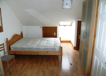 Thumbnail 3 bed property to rent in Bruce Castle Road, Tottenham