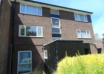 Thumbnail 1 bedroom flat for sale in Ladygrove, Pixton Way, Croydon