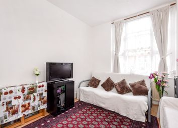Thumbnail 1 bed flat for sale in Clerkenwell Road, Clerkenwell, London