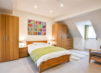 Thumbnail 3 bed flat for sale in Stone Court, Dalton Terrace, York