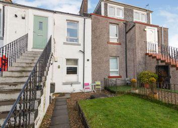 2 bed flat for sale in Mafeking Terrace, Neilston, Glasgow G78
