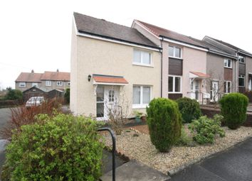 Thumbnail 1 bed end terrace house for sale in Willowbrae, Brightons