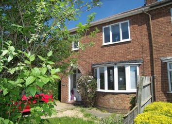 Thumbnail 3 bedroom semi-detached house to rent in Coneygree Road, Stanground