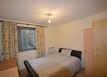 Thumbnail 1 bed flat to rent in Victoria Road, Acton