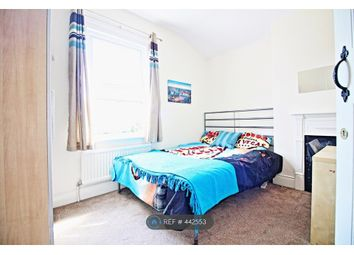 Thumbnail Room to rent in Glenwood Avenue, Westcliff-On-Sea
