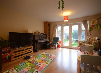 Thumbnail 3 bed terraced house to rent in Whale Avenue, Reading