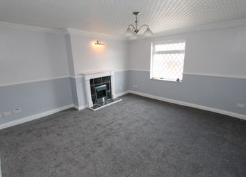 Thumbnail 2 bed flat to rent in Riverside Industrial Estate, Atherstone Street, Fazeley, Tamworth