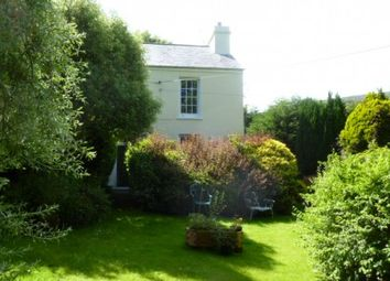 Thumbnail 6 bed property for sale in Corony Mill House, Corony Bridge, Maughold, Isle Of Man