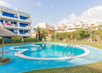 Thumbnail 2 bed apartment for sale in Playa Flamenca, Orihuela Costa, Spain