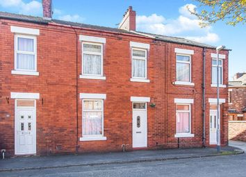 2 bed terraced house for sale in Clarence Street, Leyland PR25