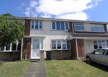 3 bed terraced house for sale in Dudley, Netherton, Abingdon Road DY2