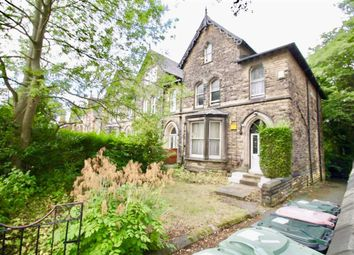 Thumbnail 5 bed end terrace house for sale in Spring Road, Hedingley, Hedingley