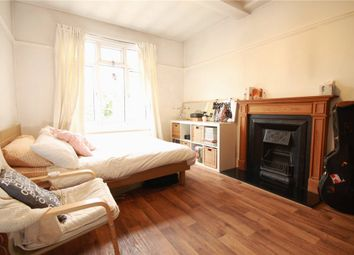 Thumbnail 2 bed flat to rent in The Green, Ealing