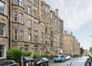 Thumbnail 1 bed flat for sale in Viewforth, Bruntsfield, Edinburgh