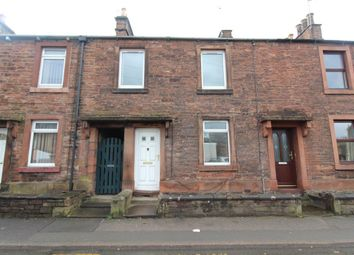 Thumbnail 3 bed property to rent in Newlands Terrace, Penrith