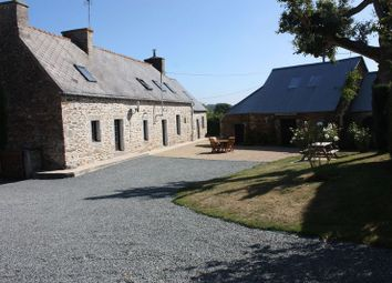 Thumbnail Cottage for sale in Brittany, Cotes D'armor, Brelidy