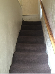 Thumbnail 2 bed flat to rent in Ancaster Road, Liverpool, Merseyside