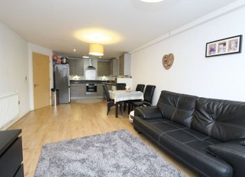 Thumbnail 3 bed property to rent in Leverton Close, Wood Green