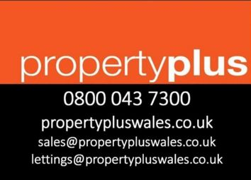 Thumbnail 2 bed terraced house for sale in Leslie Terrace, Porth