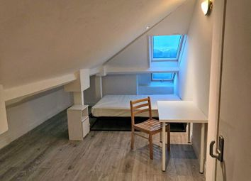 Thumbnail 1 bed bungalow to rent in Gloucester Road, Horfield, Bristol