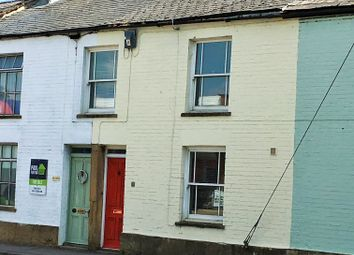 Thumbnail 2 bed cottage to rent in Ditton Street, Ilminster