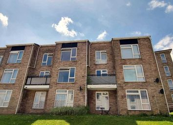Thumbnail 2 bed maisonette for sale in Fawcus Place, Chard