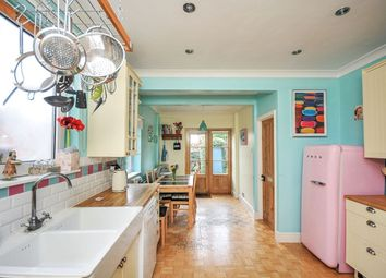 4 bed property for sale in Morgan Road, Bromley BR1