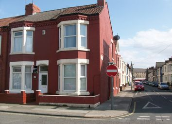 Thumbnail 1 bed flat to rent in Bedford Road, Walton
