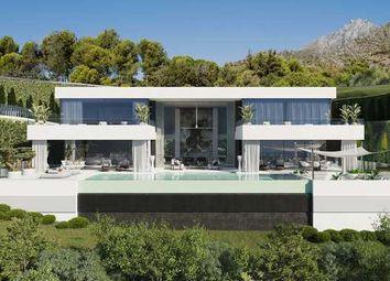 Thumbnail Villa for sale in La Reserva De Alcuzcuz, Benahavis, Costa Del Sol