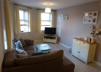 Thumbnail 2 bedroom property for sale in Ratcliffe Avenue, Kings Norton, Birmingham