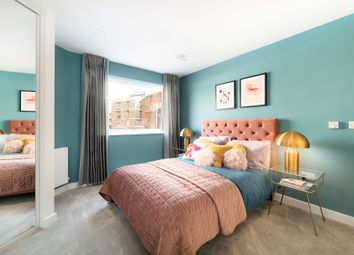 Thumbnail 4 bedroom town house for sale in 300 Camberwell Road, Southwark, London