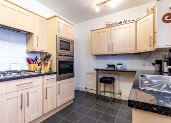 Thumbnail 1 bed flat for sale in Darwin Road, Ealing