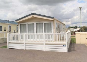 2 bed property for sale in Manor View, Manor Road, Felixstowe IP11