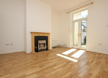 Thumbnail 3 bed terraced house for sale in South Street, Darwen