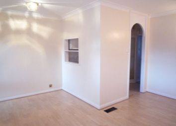 Thumbnail 1 bed maisonette to rent in Cherrycroft Gardens, Westfield Park, Hatch End, Pinner