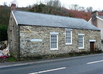 Thumbnail Property for sale in Y Festri (Capel Cana), Felindre Farchog (Nr Newport), Crymych, Pembrokeshire