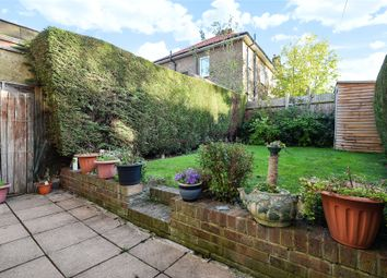 2 bed property for sale in Whitefoot Lane, Bromley BR1