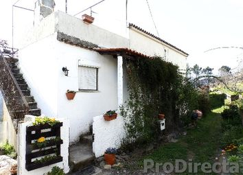Thumbnail 2 bed country house for sale in Sobral, Cadafaz E Colmeal, Góis, Coimbra, Central Portugal